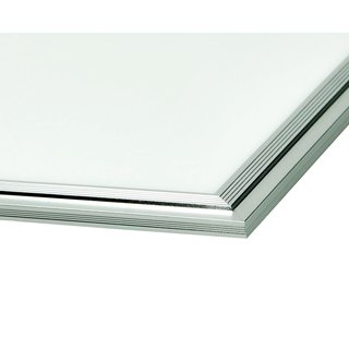 LED Panel 30 x 120 cm, 4000K 42W Neutralweiß